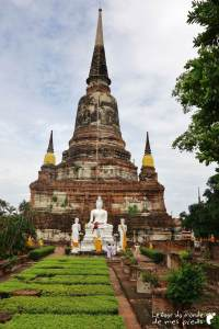 Ayutthaya-46