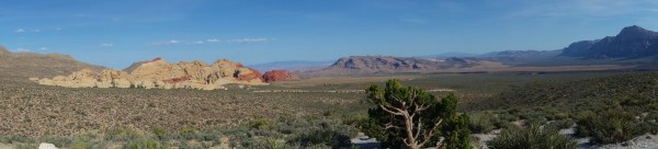 red-rock-canyon10