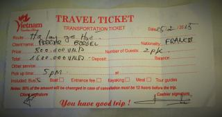 bus-ticket-vietnam