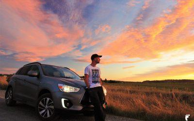 coucher-soleil-tasmanie (1)_GF