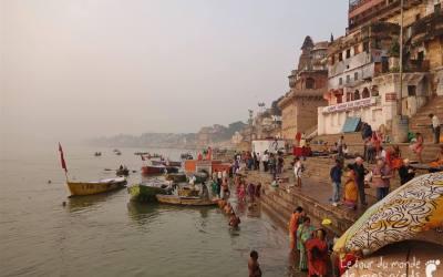 Varanasi-Inde-18_GF