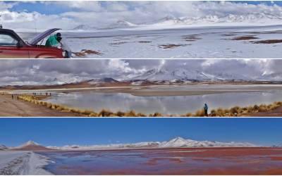 panoramas-bolivie-uyuni