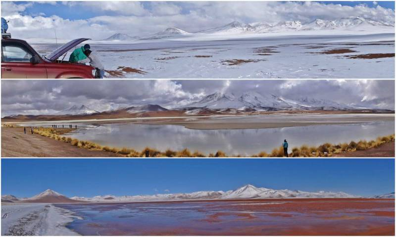 panoramas-bolivie-uyuni