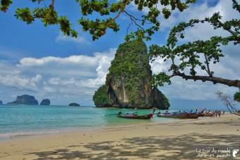 plage-thaï