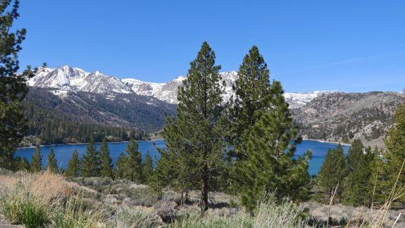 road-trip-tahoe05