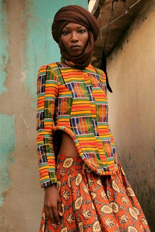 Wallpaper Girl Beautiful Cute Africa Takeover Heritage1960 Q Amp A