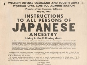 Japanese-Internment-Hero-AB