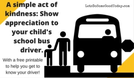 a-simple-act-of-kindness-getting-to-know-the-bus-driver