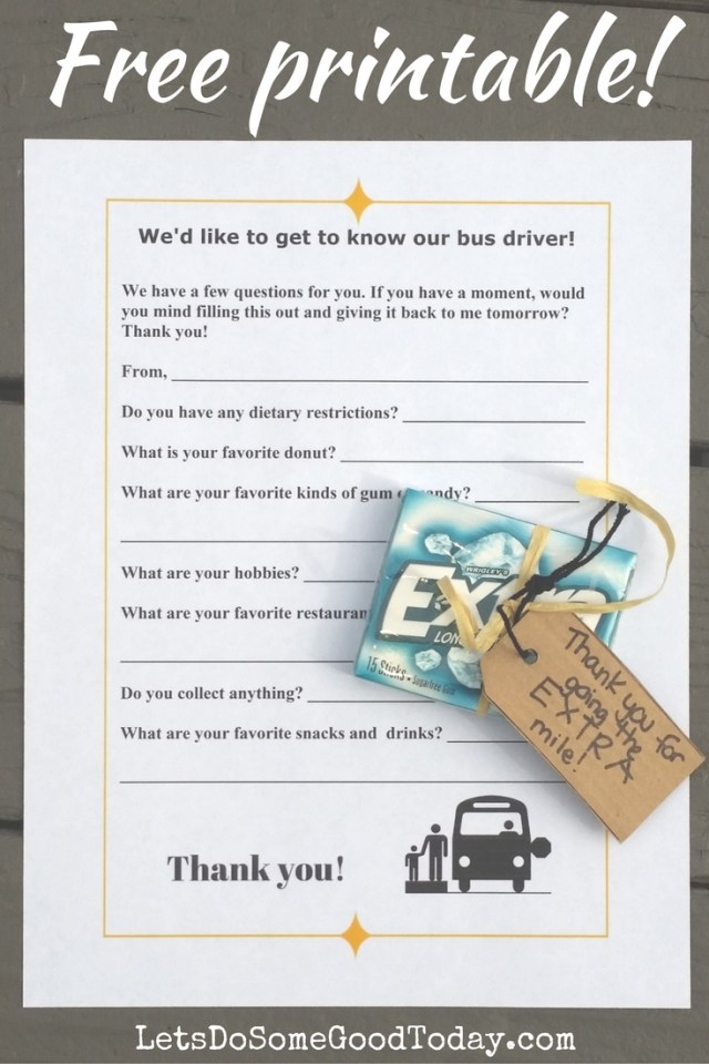 free-printable-getting-to-know-your-bus-driver