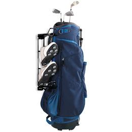 GolfStorageRack_l
