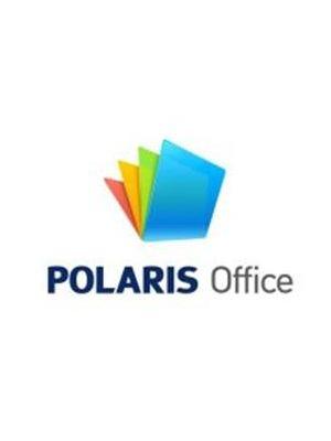 Polaris Office 1 User Perpetual