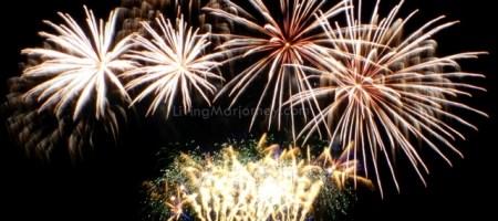 Pyromusical 2014