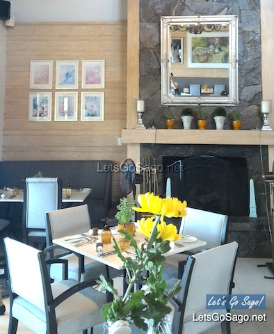 Country Suites - Discovery Tagaytay