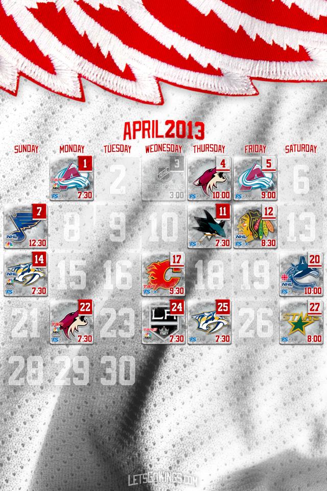 Online Calendars Metro Detroit Calendar German American Cultural Center Online April 2013 Schedule Wallpaper Now Available News