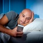 Bad texting habits are senseless