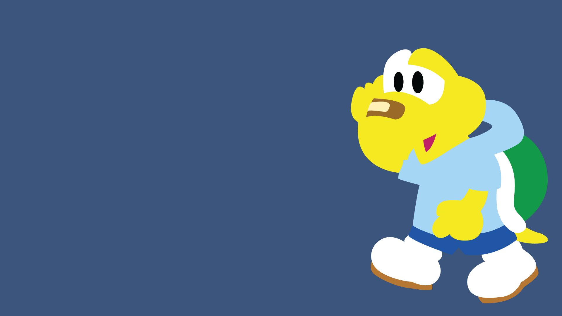 Adventure Time Anime Wallpaper Minimal Super Mario Wallpaper Let S Talk About