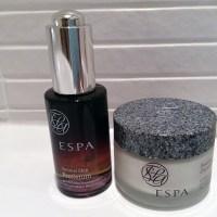 ESPA Pro Serum Skincare