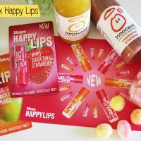 Blistex Happy Lips