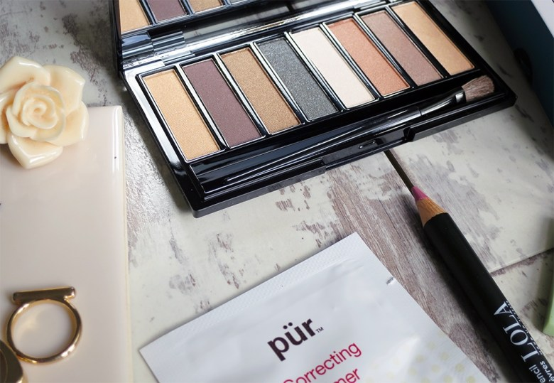 M&S Beauty Products