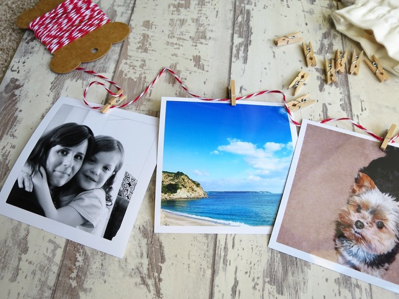 Get creative with your Instagram-photos