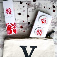 Leafy & Lovely Valentine's Gifts