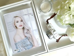 Blogosphere Issue 10 featuring Let's Talk Mommy