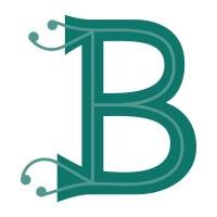 Cool Letter B
