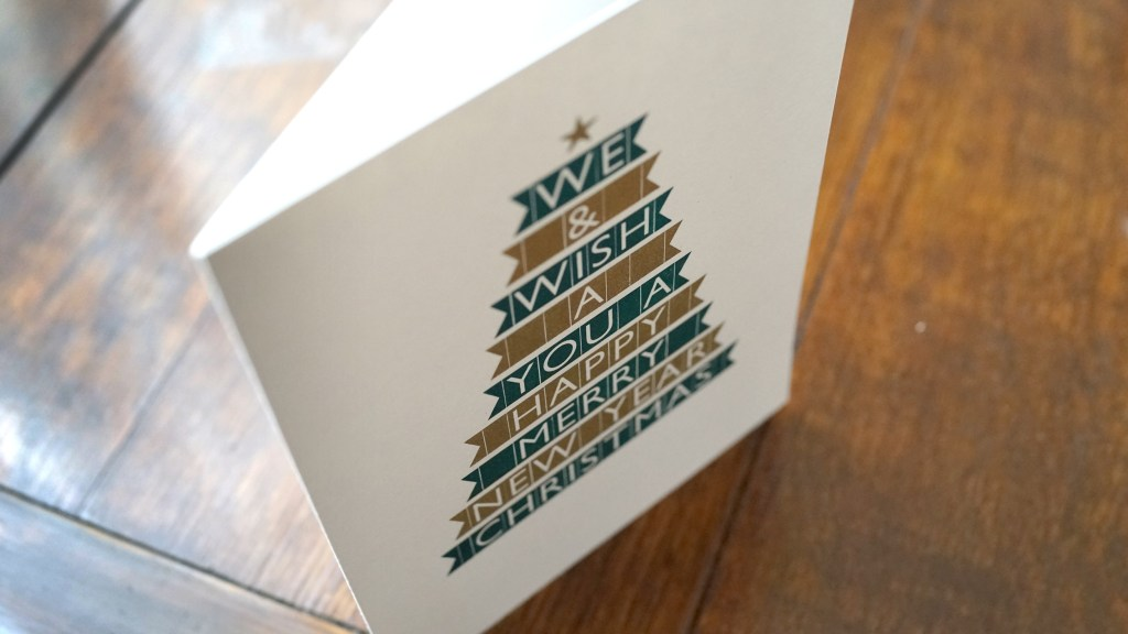 letterpress_christmas_card6