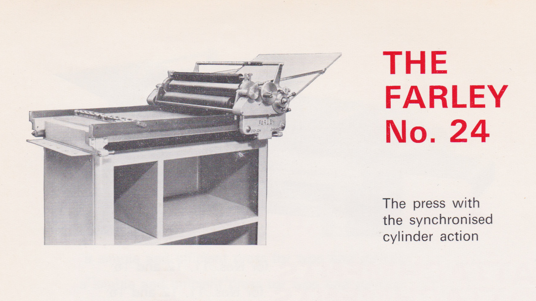 Farley-Catalogue-1971-6