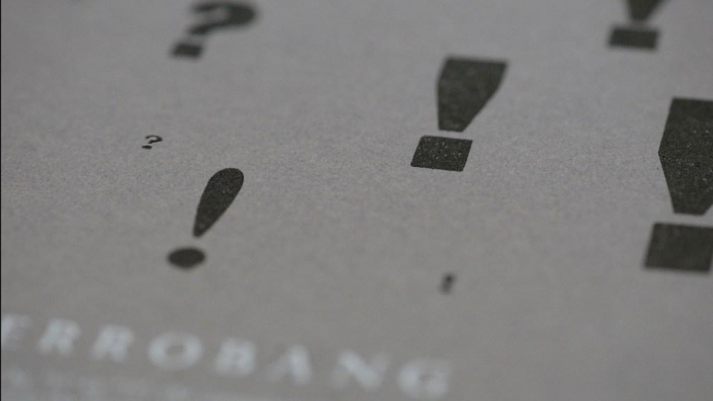 letterpresser_interrobang_18