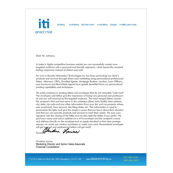 simple letterhead designs - Intoanysearch