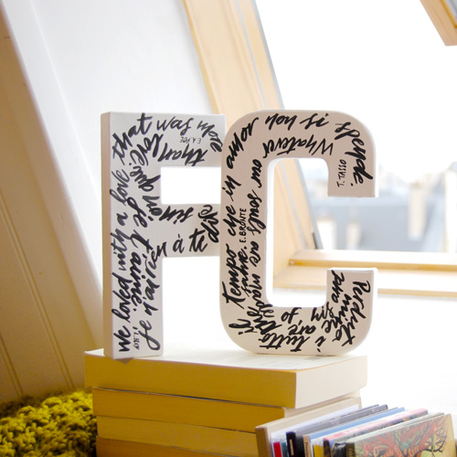 lettres-decoratives-à-personnaliser-letters-love-life