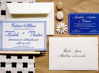 partecipazioni di matrimonio_Letters Love Life