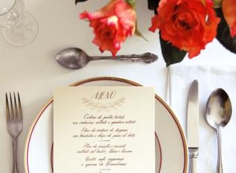 menu-calligrafia-1