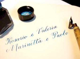 prove_blu_Valentina