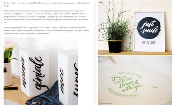 Blog-Color-Pastello-Deco-parution-Letters-Love-Life-atelier-calligraphie