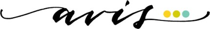 avis-clients-LettersLoveLife-calligraphie