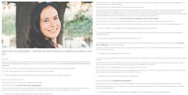 interview-Marika-Salerno-creatrice-de-letters-love-life-pour-bonjourbibiche-web
