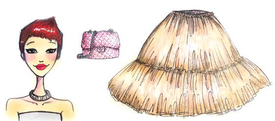 illustrazioni-moda-blog