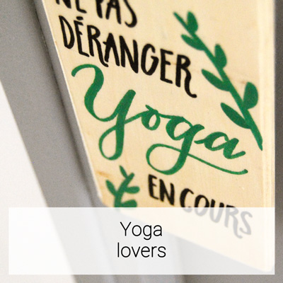 12-cadeau-passionnee-yoga