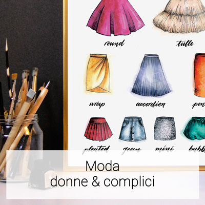 7-idea-regalo-moda-poster-murali