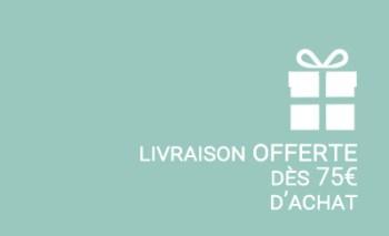 IB-livraison-offerte-letters-love-life