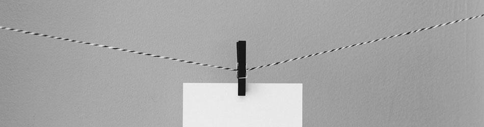 Sample persuasive sales letter for theme food baskets - LettersPro