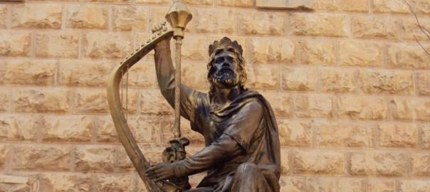 israel-107951_1920 (2)