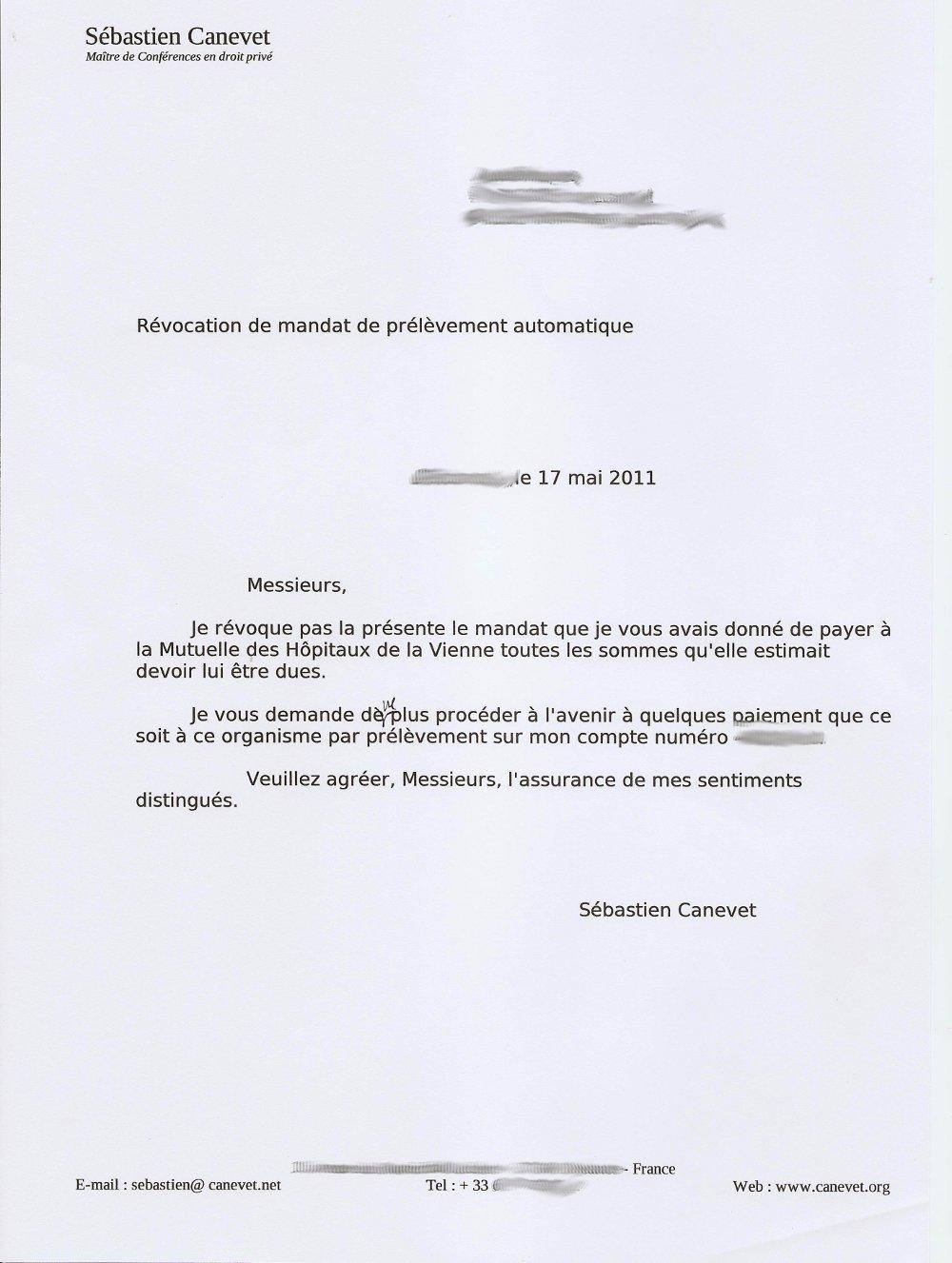 photo comment faire une lettre de resiliation de contrat lettre de motivation