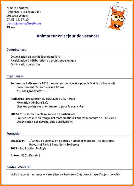 comment consulter les cv sur indeed