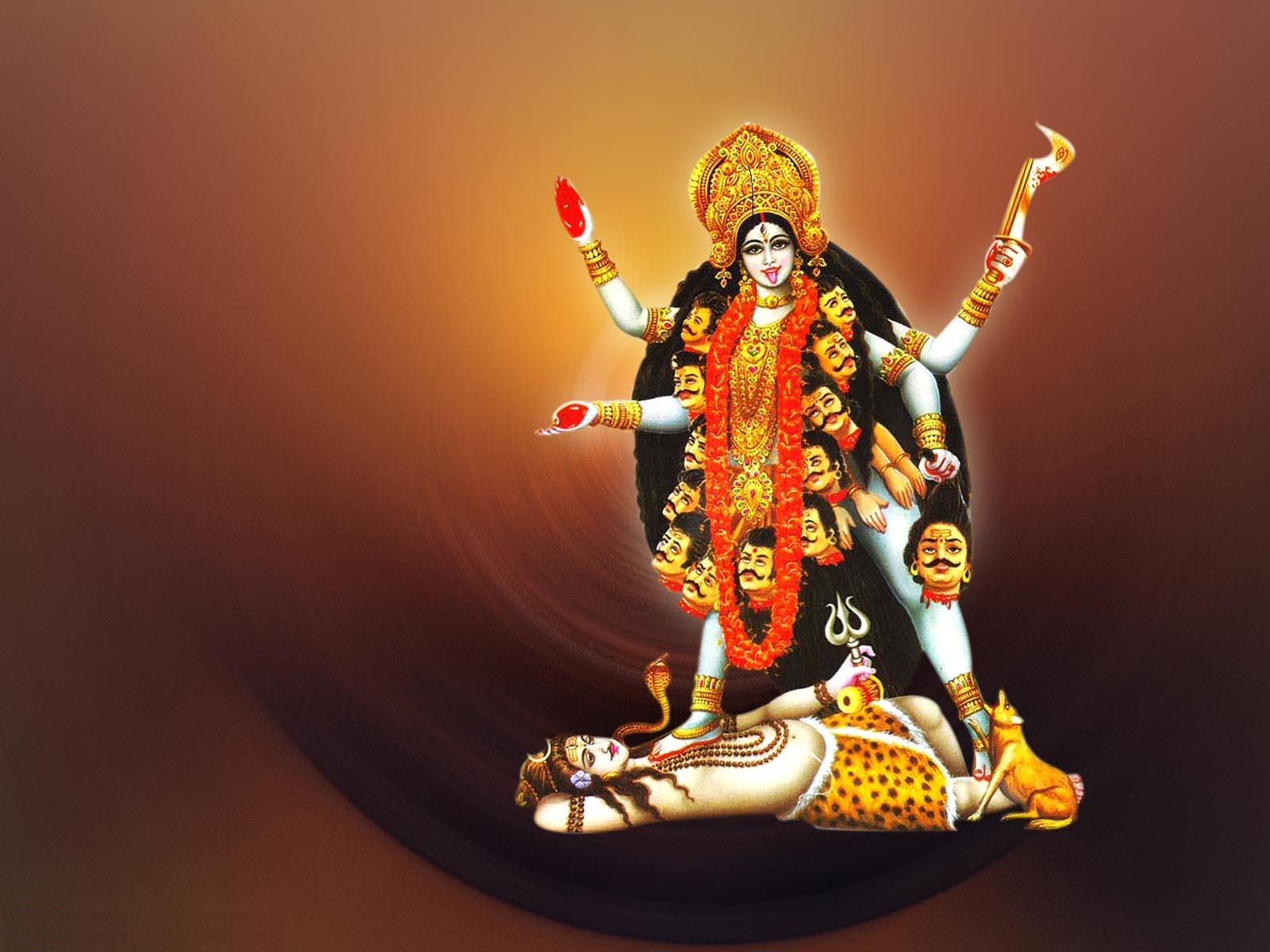 Happy Diwali Hd Wallpaper With Quotes Durga Puja Amp Navratri Hd Wallpapers Free Download Let Us