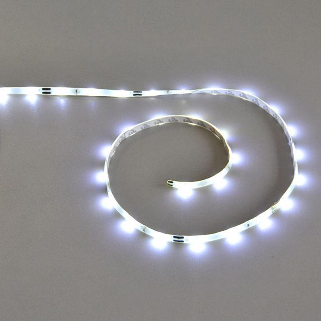 LED Lichtleiste mit Sensor Schrankbeleuchtung innen 2347