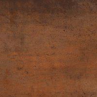 Steel Corten - Techlam Steel - Levantina