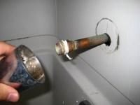 Shower diverter problems? - Levco Care